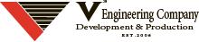 Разработка и производство оборудования для диагностики и ремонта машин
