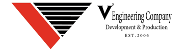V3 Engineering Company